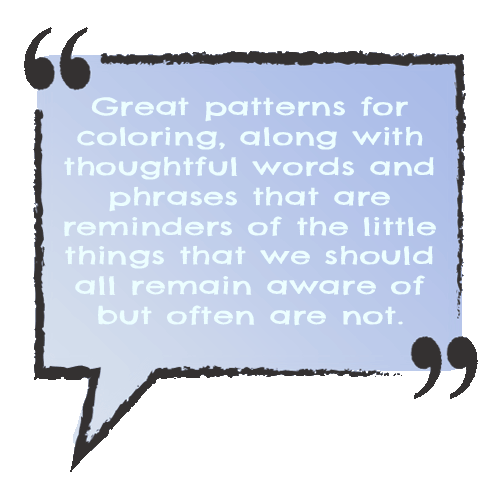 http://madeintheshead.com/wp/wp-content/uploads/2016/08/review-quote-4.png