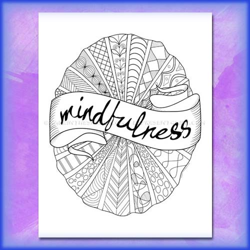 http://madeintheshead.com/wp/wp-content/uploads/2016/08/slide-show-mindfulness-word.jpg