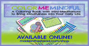 Color Me Mindful available online