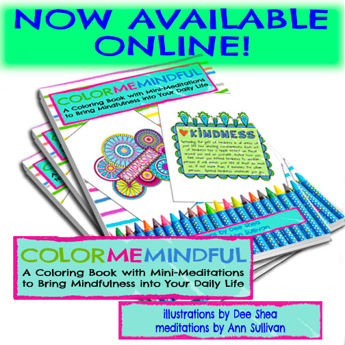 now available: color me mindful!