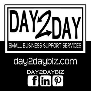 logo d2d
