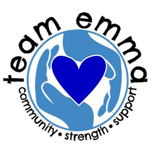 logo team emma